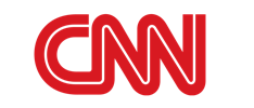 CNN. For sale by owner: Homeowners selling without using brokers.